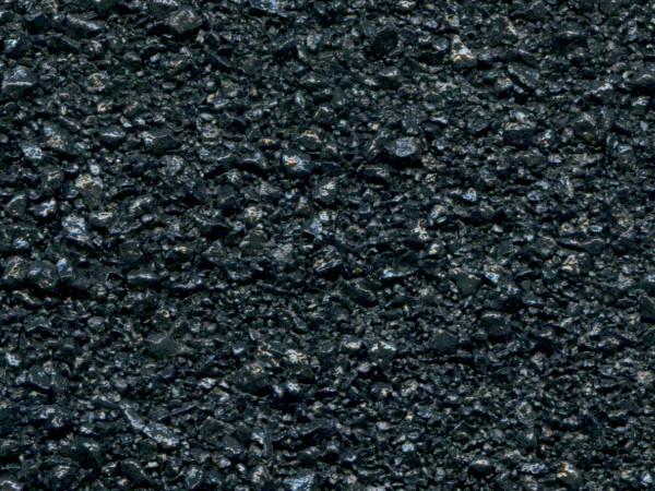 Barva Deep Black