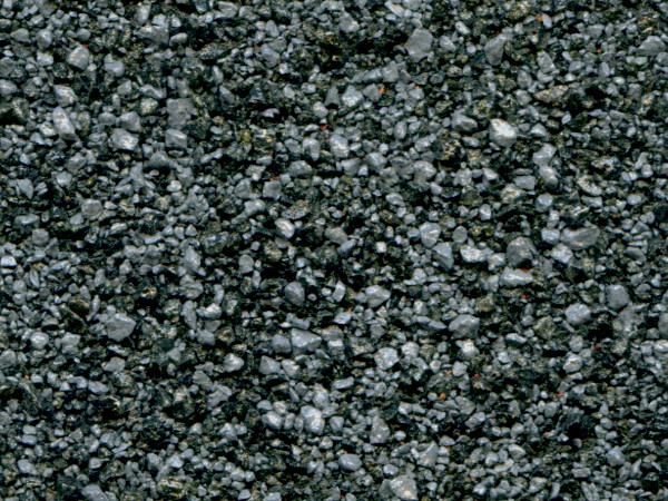 Barva Dark Silver