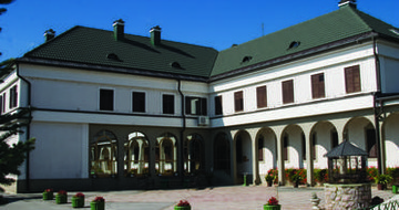 Bjelovar, Hrvaška
