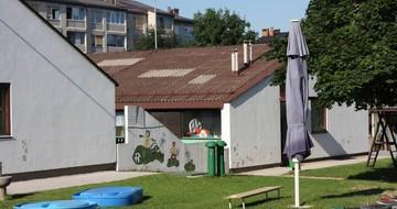 Vrtec ČURI MURI, Slovenija
