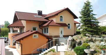 Postojna, Slovenija