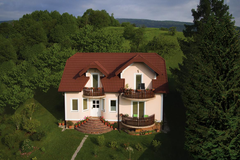 Hoče, Slovenija