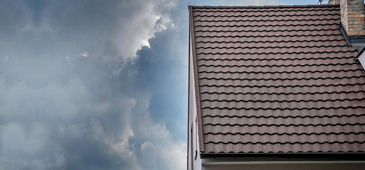 2 Must-have features to help you own the most beautiful roof plus 1 thing you have hardly thought about